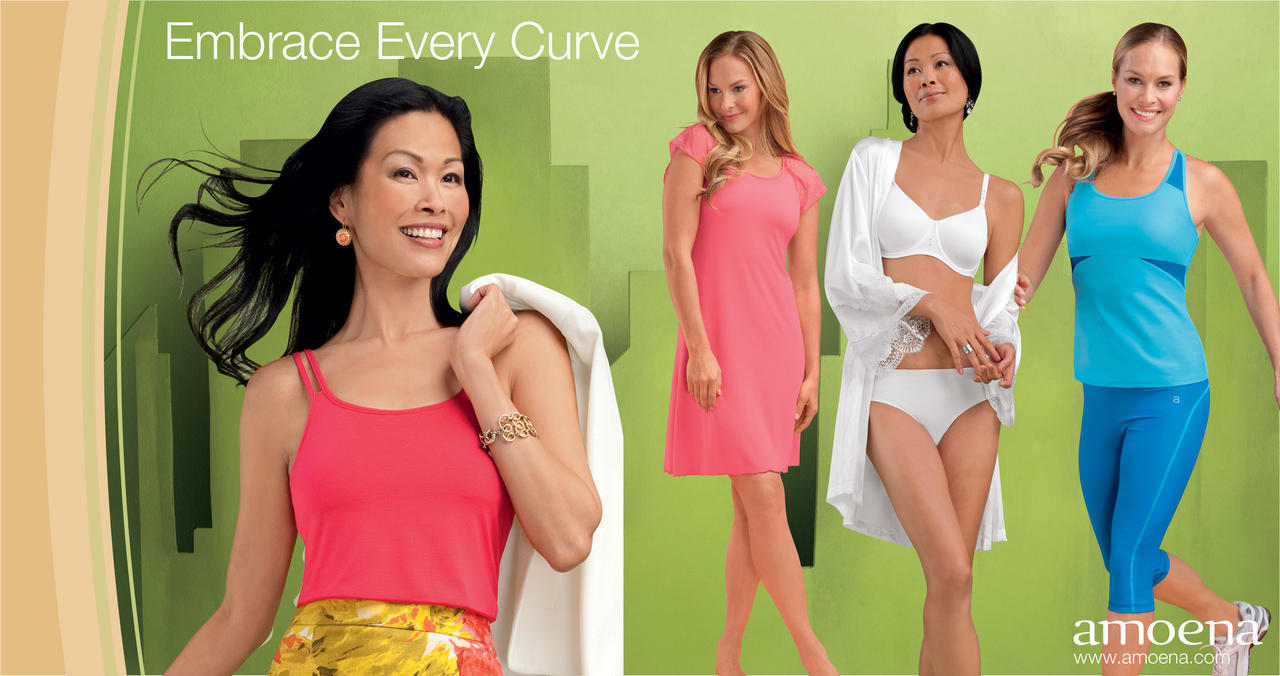 embrace_every_curve_kansi